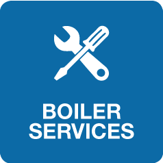 Boiler Services Kinross