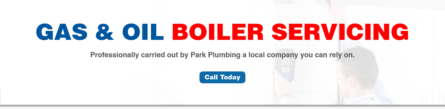 Park Plumbing & Heating Ltd Crieff