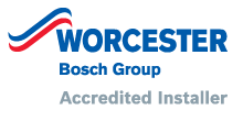 Worcester Bosch Group Perth